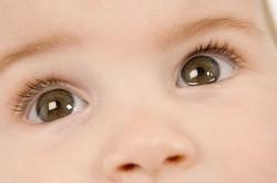 Почему слезятся глаза: причины внешние и внутренние
