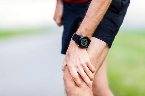 Причины и способы лечения кисты Бейкера коленного сустава