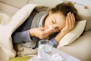 Чем опасен кашель при беременности, причины появления, способы лечения