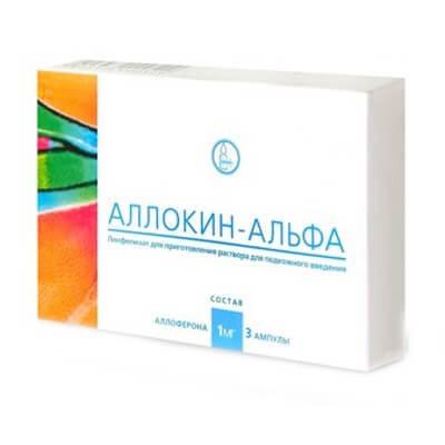 Разные формы препарата Ацикловир (таблетки и мазь): инструкция по применению