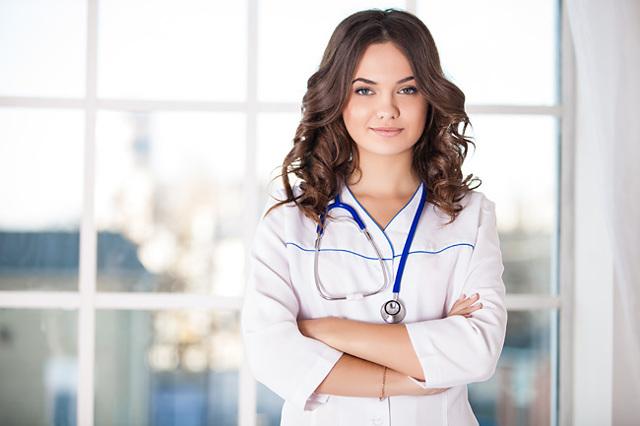 Признаки и методы лечения непроходимости маточных труб
