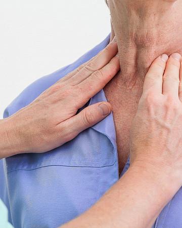 Симптомы и способы лечения гипотиреоза