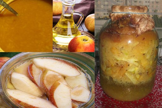 Яблочный уксус от прыщей: действие, применение, рецепты