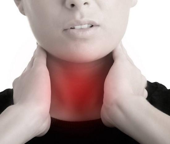 Аутоиммунный тиреоидит щитовидной железы что это такое