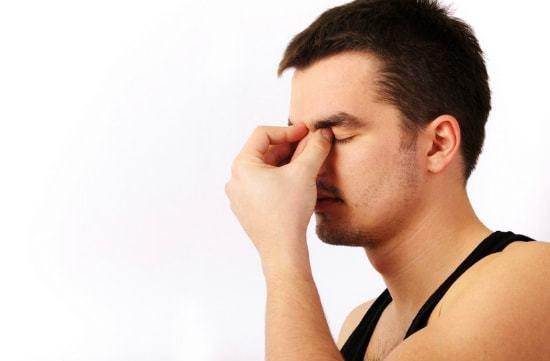Вид и причины кокки в мазке у женщин