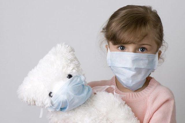 Чем можно лечить ветрянку у детей кроме зеленки