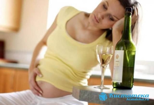 Лечение и причины появления параовариальной кисты яичника