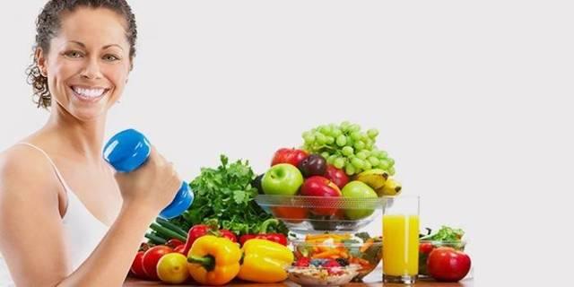 Признаки сахарного диабета у женщин