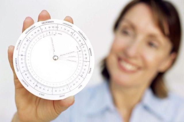 Рассчитать срок беременности по неделям дням дате зачатия