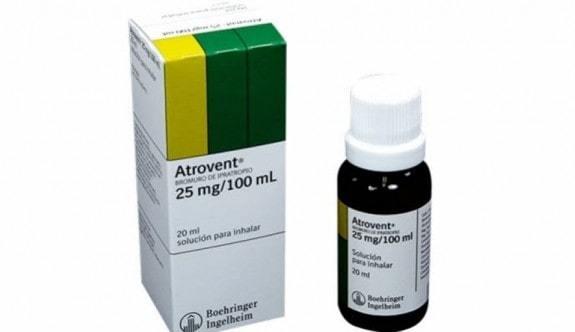 Кашель при бронхиальной астме, причины возникновения, методы терапии
