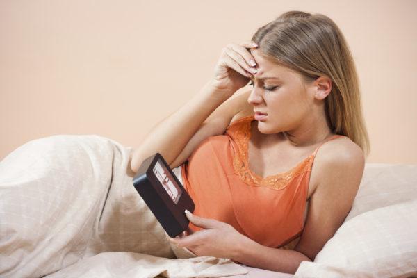 Симптомы и способы лечения мастита у кормящей матери