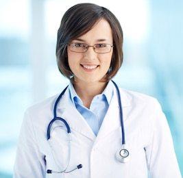 Лечение геморроя после родов при грудном вскармливании