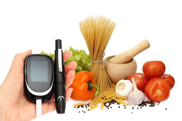 Признаки и лечение сахарного диабета у женщин