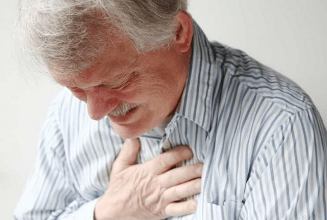 Эмфизема легких - что это такое, как лечить