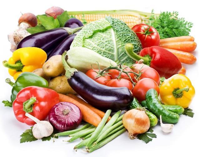 Восстановление после удаления кишечника: питание и диета
