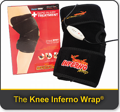 Как лечить бурсит коленного сустава в домашних условиях медикаментозно, народными средствами