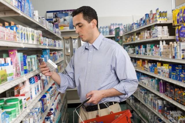 Афобазол отзывы врачей и противопоказания к применению