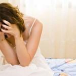 Сущность и причины месячных при беременности