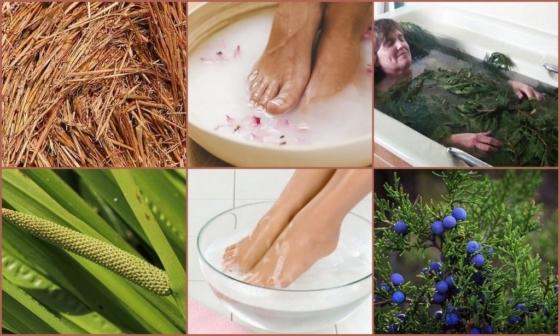 Ревматоидный артрит – лечение в домашних условиях и симптомы заболевания