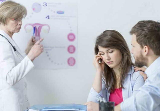 Как забеременеть после внематочной беременности