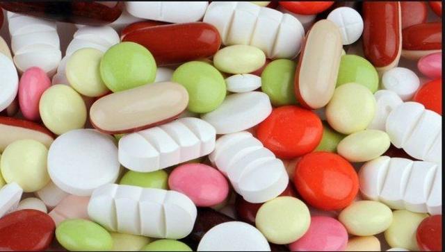 Киста почки: симптомы и лечение